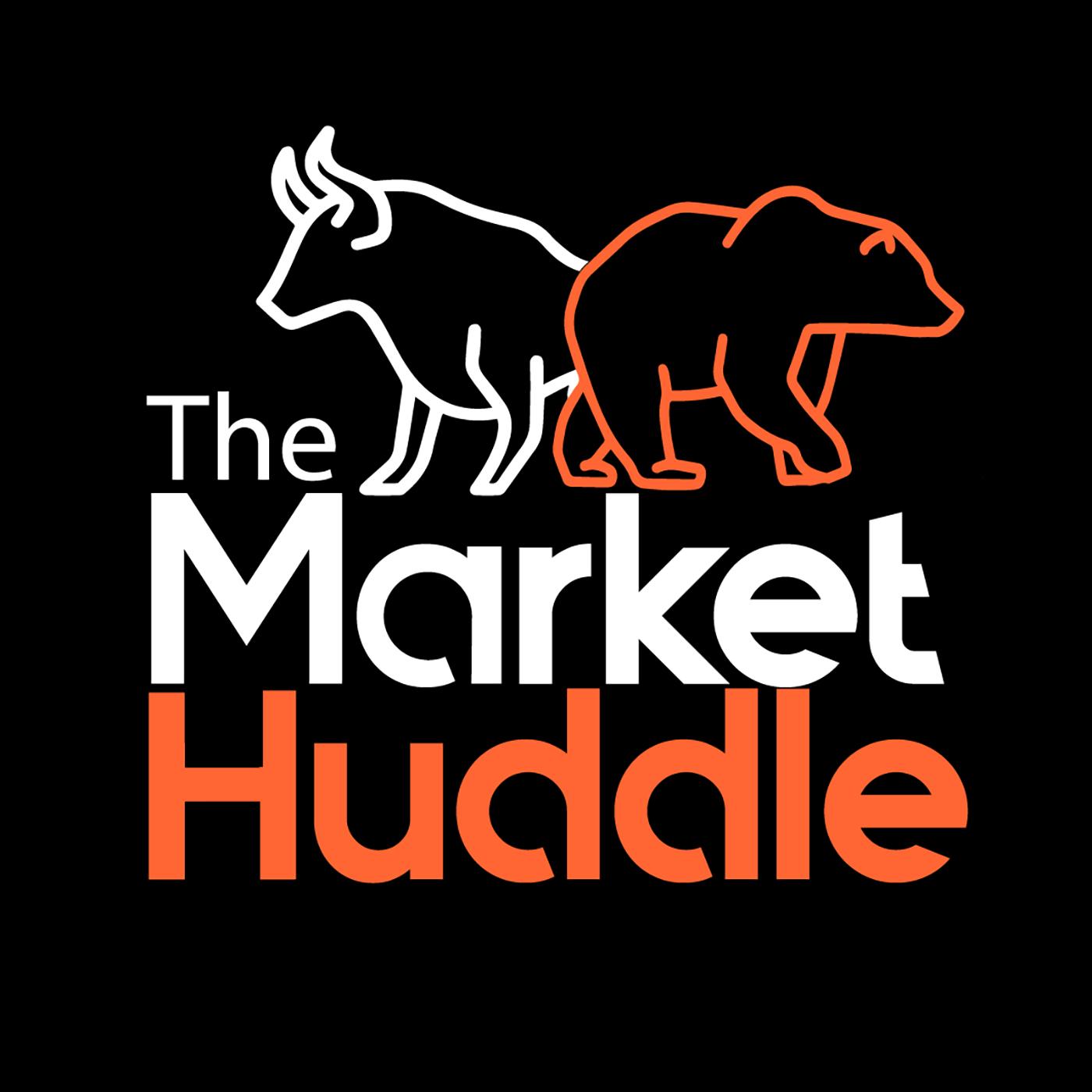 The Market Huddle